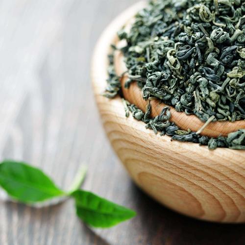 茶叶有机肥